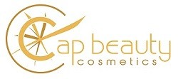 Cap Beauty Cosmetics