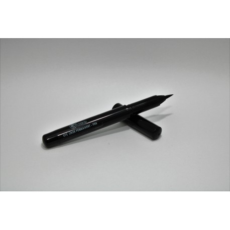 EYE'LINER PERMANENT PEN